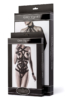 4-part corsage set by Grey Velvet