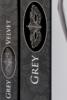 3-teiliges Bondage-Set von Grey Velvet