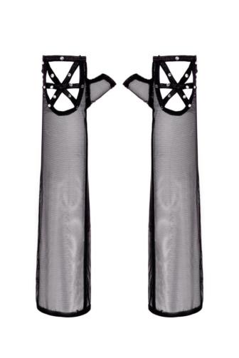 3-teiliges Body-Set von Grey Velvet